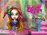 bratz-real-haircuts