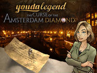 curse-of-the-amsterdam