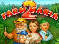 farmmania2