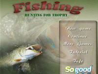 fishing-hunting-for-trophy