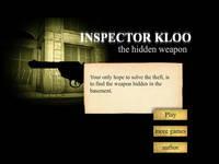 inspector-kloo-2