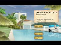 inspector-kloo-5