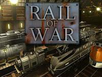 railofwar
