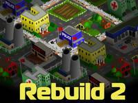 rebuild_2