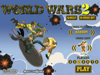 world-wars-2