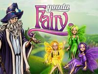youda-fairy