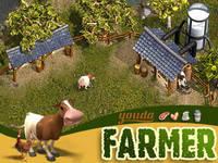 youda-farmer