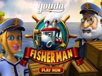 youda_fisherman