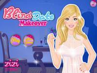 Blind_Date_Makeover