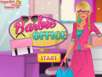 Office_Barbie