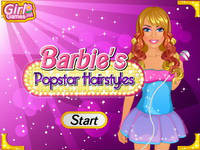 barbies-popstar-hairstyles