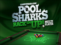 pool_sharks_mp