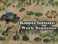 robots-initiate-work