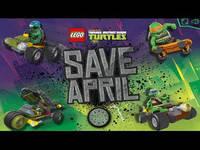 tmnt-Save April
