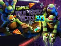 tmnt-ninja-turtle-tactics