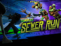 tmnt-sewer-run