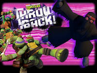 tmnt-throw-back