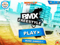 BMX_Freestyle