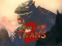 Rise_ofthe_ Titans-2