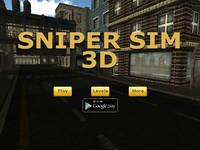 Sniper_Sim_3D
