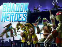 tmnt-shadow-heroes