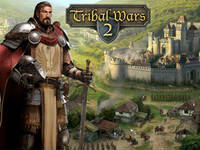 tribalwars2