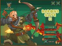 BaronsGate2