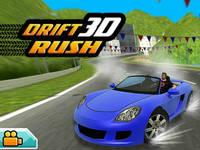 DriftRush3D