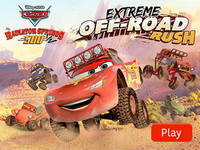 Extreme_Off-Road_Rush