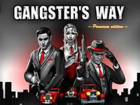 GangstersWay