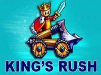 King'sRush