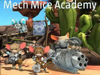Mech_Mice_Academy