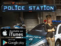 ParkingPoliceStation