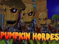 PumpkinHordes