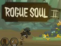 Rogue_Soul_2