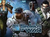 ShardsofWar