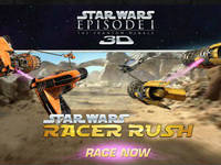 Star_Wars_Racer