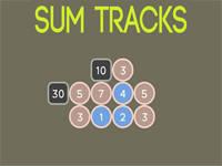 SumTracks