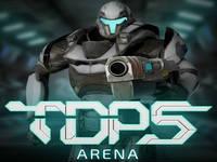 TDP5Arena