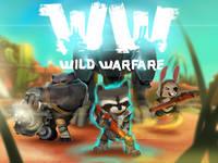 WildWarfare