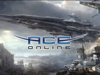 aceonline