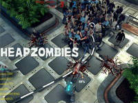 heap-zombies
