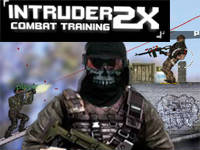 intruder-combat-training