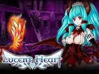 lucent-heart