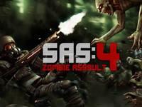 sas-zombie-assault-4
