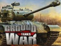 tanksgroundwar