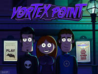 vortex_point_5