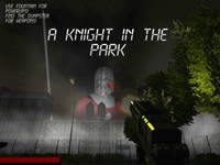 AKnightinthePark