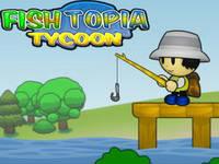 Fishtopia-Tycoon