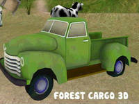 ForestCargo